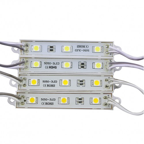5050-LED-Module