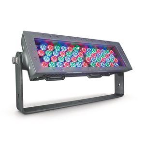 طراحی و اجرای پروژه ی نورپردازی