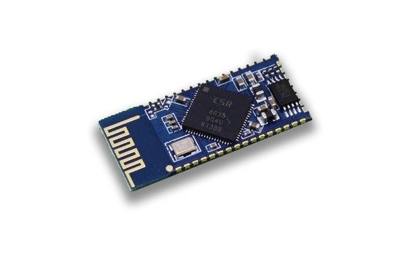 ماژول بلوتوث صوتی CSR8635 - پیشگام الکترونیک تجهیزات الکترونیکی