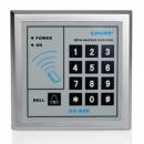اکسس کنترلر RFID دارای فرکانس ۱۲۵KHZ